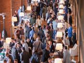 Gran éxito MAGNIFICAT, evento reunió ayer Juvé Camps 1.000 personas sector vino destilados