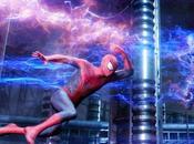 Secretos electro: nuevo featurette amazing spider-man