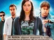 """Trailer castellano """"seguridad garantizada"""""""