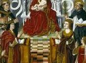 Germana Foix, cuando unidad España pendió espermatozoide