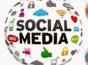 Consejos prácticos para ayudarte Social Media