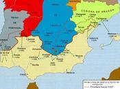 detonante Navas Tolosa: 1190 ejército cristiano procedente Toledo atrevió saquear valle Guadalquivir