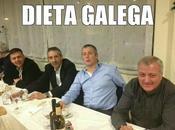 Arbitros Ourense, Comités, Delegación F.G.F. (Una sanción entre amigos para pariente)