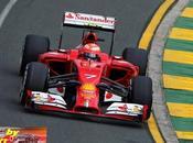 Kimi raikkonen esperanzado mejoras ferrari para bahrein
