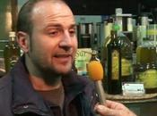 Video: Olivares Esteras 2014