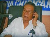 Panamá: periodista asesinado inseguridad