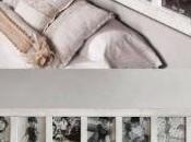 Cabeceros cama para todos gustos