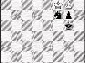 Problemas Ajedrez: Maric, 1957