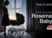 Nueva promo imágenes miniserie 'Rosemary's Baby'.