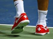 Copa Davis 2014: Resultados cuartos final