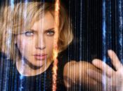 "Primer tráiler ""Lucy"", nuevo film Besson Scarlett Johansson"