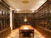 Jornada Puertas Abiertas Biblioteca Museo Romanticismo