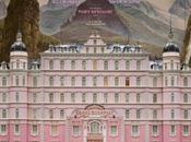 gran hotel budapest (2014), anderson. fría simetría.