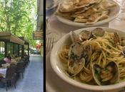 Restaurante Nonna Venecia