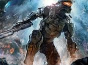 Ridley Scott producirá nueva webserie 'Halo'