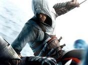 Breve pero intensa: Saga Assassin's Creed