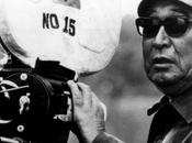 Adaptar novela cine: Gabriel García Márquez entrevista Akira Kurosawa