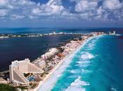 hacer Cancún Riviera Maya
