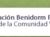 """""""extraño"""" reparto subvenciones fútbol base Benidorm, condenado"""