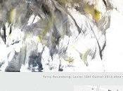 Exposición ¨Los Artistas Chico¨de Terry Rosenberg Estación Coyoacán