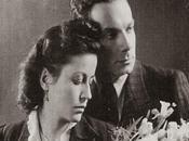 boda Auschwitz