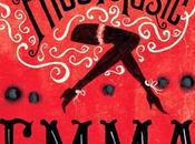 'Frog Music' nuevo Emma Donoghue autora Room habitación)