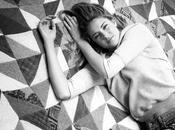 Disfruto éxito, pero despegarme piso: Shailene Woodley