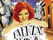 Ciclo Cine: Faenza, años