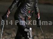 """Primeras imágenes """"Ravager"""" 'Arrow'. (Contiene Spoilers)"""