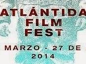 Atlantida Film Fest: Crítica: Upstream Color Shane Carruth