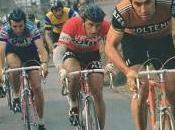 Historias Tour Flandes: Flandes Merckx (III)