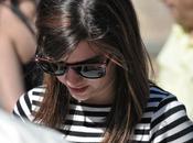 Pomares firmará Feria Libro Alicante