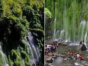 Cascadas Cataratas Unicas Mundo