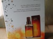 Aceite Capilar Wella: Reflections Champú Mascarilla Brilliance