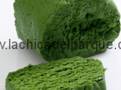Limpiador Herbalism Lush