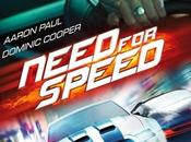 Need speed. aspirina, favor.