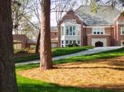 Arzobispo Atlanta desocupará mansión millones principios mayo