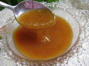 dulces mexicanos-jalea guayaba