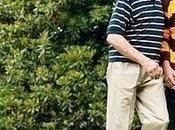 Bradley Cooper, Veremos Látigo Sombrero?