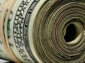 Empezar ganar dinero Internet