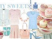 Love Trends: Pastel colors