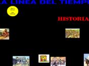 historia España vista alienígena (vol.