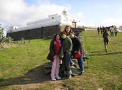 Montevideo. uruguay. diciembre 2012