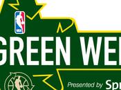 Green Week, gánate viaje finales 2014