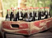 Coca Cola lanza campaña para Mundial Brasil