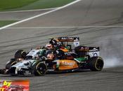 Latinoamerica bahrein 2014 perez sorprende espectacular podio