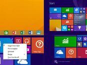 Novedades Windows