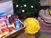 Evento Postres Belbake Barcelona, pasteleras marca dulces Lidl