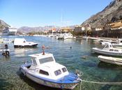 Montenegro: belleza bahia kotor