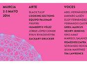 Festival: Rinôçérôse, River, León Benavente, Fira Fem, Zombie Kids...